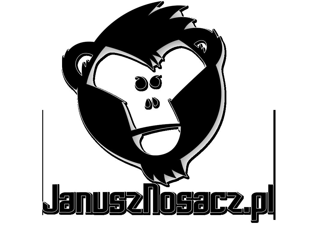 Janusz Nosacz – najlepsze memy o Januszu  i jego rodzinie czyli Grażynie i Pjoterze
